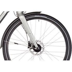 Giant AnyTour RS 2, magnesium grey matt